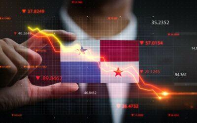 Panamá traza hoja de ruta para recuperación del sector productivo