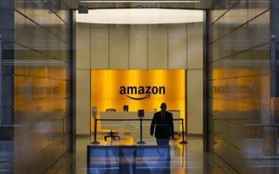 ¿Quién es Andy Jassy? La «sombra» de Bezos para mantener a Amazon en lo alto de la nube