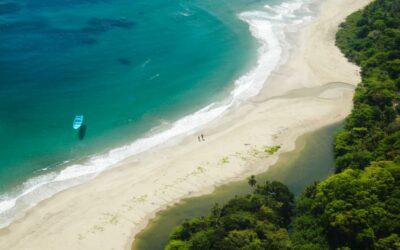 Costa Rica ratifica liderazgo mundial en turismo sostenible con obtención de premio GSTC