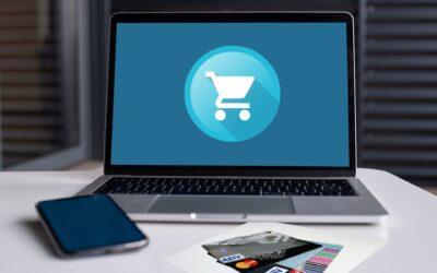 El crecimiento del E-commerce en medio de la pandemia