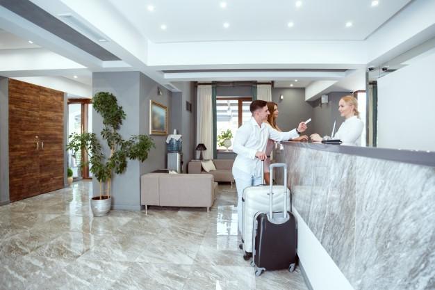 Hoteles costarricenses ya implementan el turismo 4.0