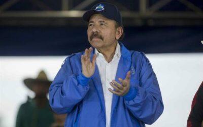 Expertos visualizan la reanudación del diálogo en Nicaragua después de elecciones
