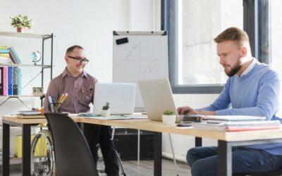 Teletrabajo empodera tecnológicamente a la fuerza laboral y reduce uso de espacios de oficinas