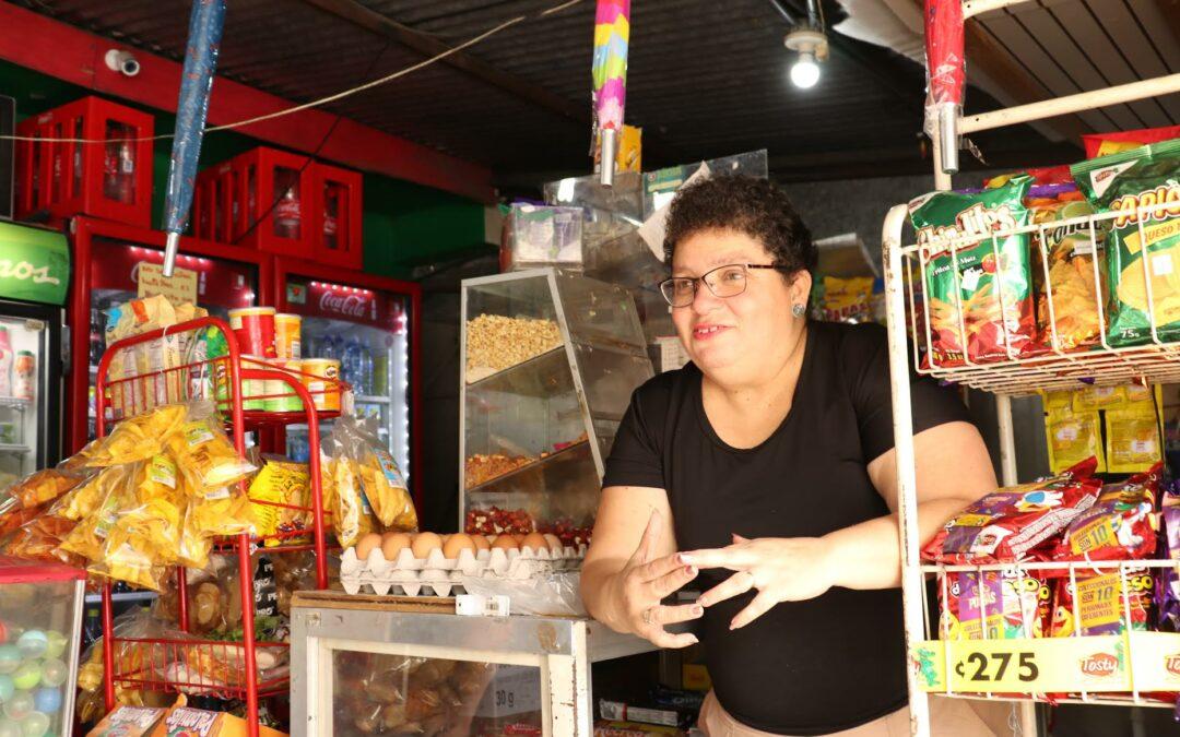 Costa Rica: Tecnología y reciclaje se unen para fortalecer a Mipymes