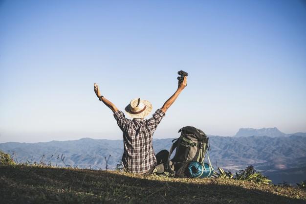 El turismo de aventura impulsará la recuperación del sector a nivel global
