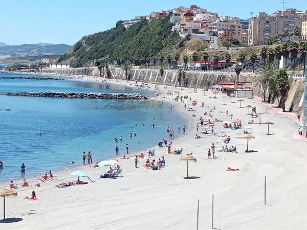 Turismo mundial cayó un 97 % en abril y un 44 % hasta ese mes, según OMT