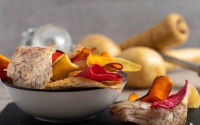 Empresas costarricenses promocionan alimentos en misión virtual con Israel