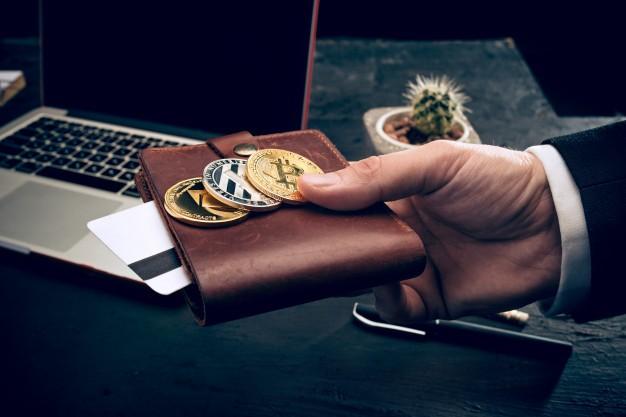 Bitcóin rebota y se acerca a US$37.600 tras el desplome del domingo