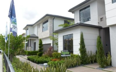 ¿Planea comprar casa? Estas son algunas recomendaciones financieras