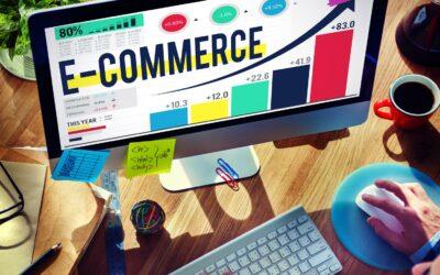 ¿Cómo fortalecer el e-commerce de su empresa en tiempos de crisis?