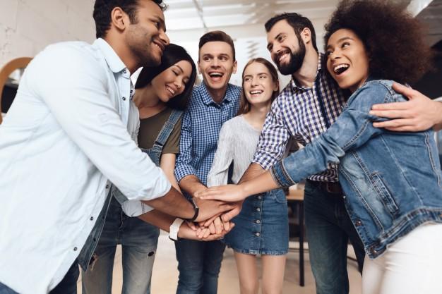El reto de crear empresas amables