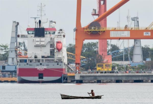 Relación comercial entre Guatemala y Ecuador permitirá la exportación de nuevos productos