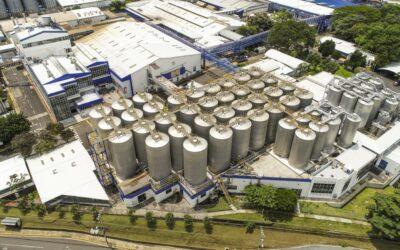 FIFCO expande fronteras con nuevo modelo de negocios en México
