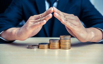 ¿Cómo pasar de ser ahorrador a inversionista?