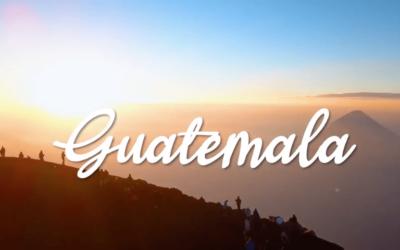 Guatemala se alista para impulsar sector agro gracias a misión comercial con España