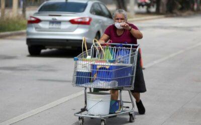 Honduras anuncia medidas para ayudar a emprendedores a revertir impacto económico de pandemia