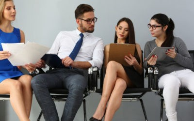Millennials consideran reputación de las empresas para aplicar por un puesto de trabajo