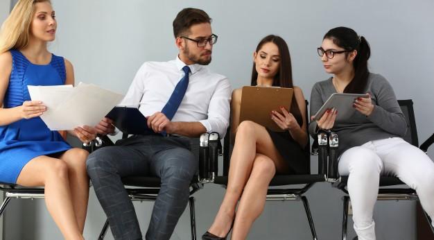 """Millennials y Gen Zs son la clave para crear una """"mejor normalidad"""""""