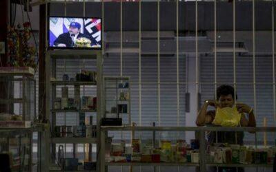 Pandemia deja sin capital para sostenerse al 64 % de los negocios en Nicaragua
