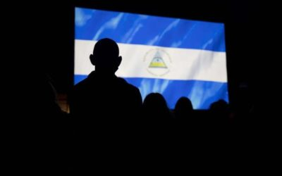 BID aprueba US$43 millones a Nicaragua para hacer frente a la COVID