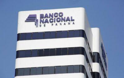 Expertos prevén que la economía de Panamá se contraerá al menos 4 % en 2020