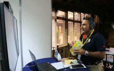 Plataforma virtual de negocios retail en Guatemala busca mantener exportaciones y generar nuevas oportunidades