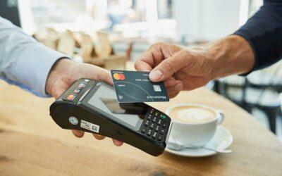 Mastercard adquiere Finicity para fortalecer la Estrategia de Banca Abierta