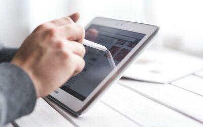 Guatemala, 2° país con más certificaciones de habilidades digitales