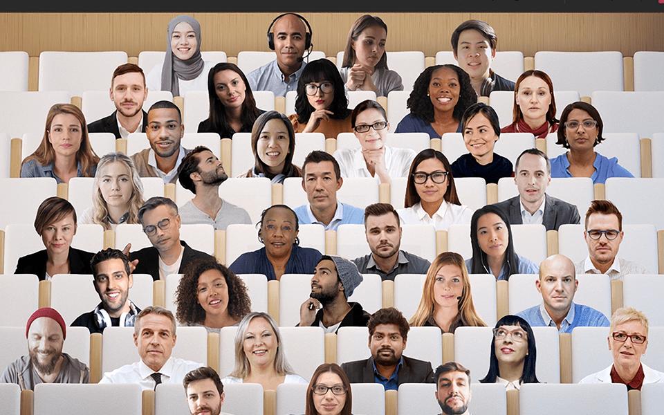 El futuro del trabajo: lo bueno, lo malo y lo desconocido