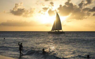 Costa Rica: Herramienta de certificación para la sostenibilidad turística se moderniza en el contexto de la nueva normalidad
