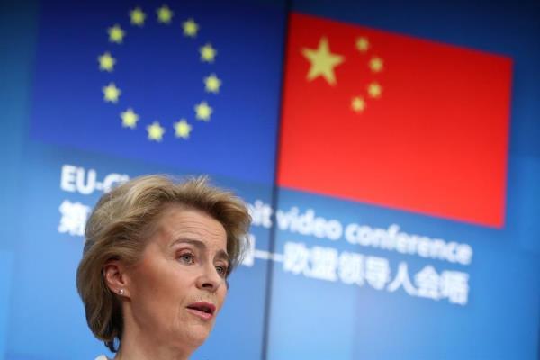 Unión Europea se alista para acelerar el plan de recuperación