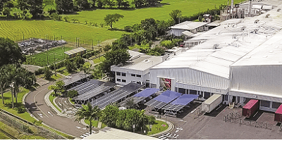 Proquinal Costa Rica, S.A. reinvertirá US$20 millones en su planta de manufactura y generará 50 nuevos empleos