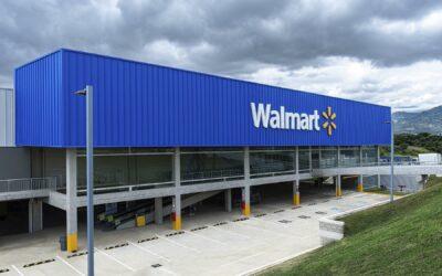 Costa Rica: Walmart inaugura nuevo local en San Pablo de Heredia
