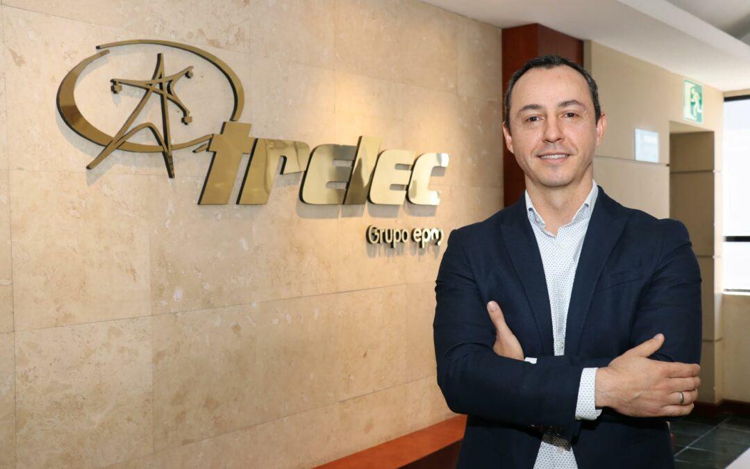 TRELEC garantiza continuidad en el servicio de energía a los guatemaltecos