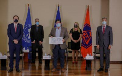 BCIE coopera con el Instituto Clodomiro Picado de Costa Rica para enfrentar crisis sanitaria y económica