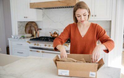 ¿Qué tan tranquilo se siente al comprar en línea? Te compartimos 5 mejores prácticas