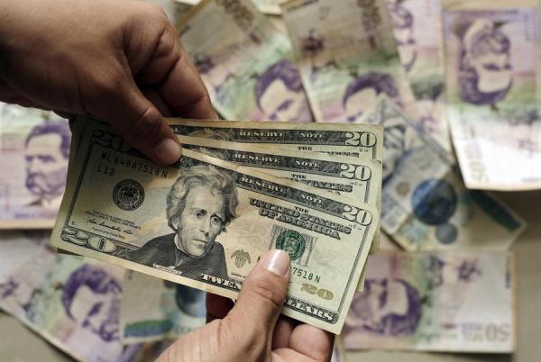 Costa Rica avanza trámite de crédito del FMI por US$508 millones