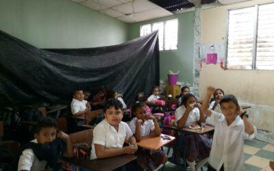 Fundación Tigo y Embajada de Japón firman alianza en beneficio de educación en Guatemala