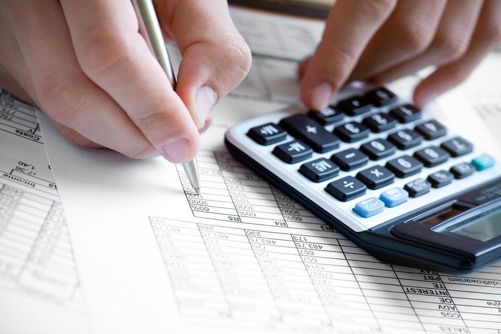 ¿Cómo pueden las empresas optimizar sus gastos durante la reactivación económica?