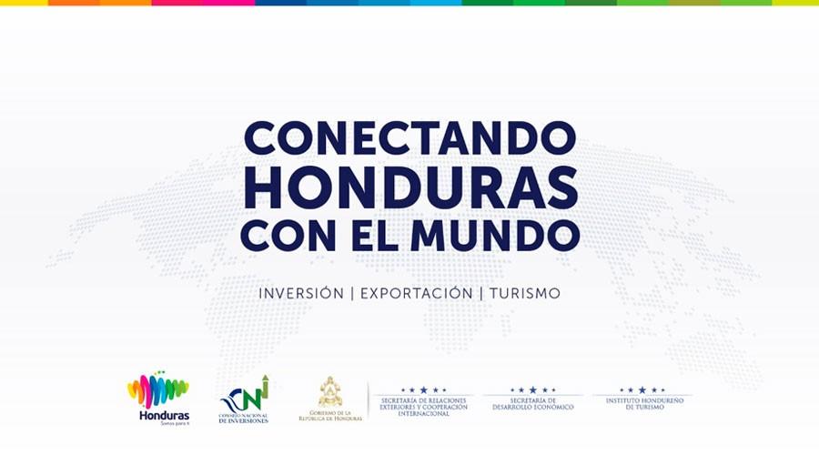 Honduras implementa estrategia de promoción de inversión
