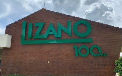 Lizano aprovecha sus 100 años para exaltar la gastronomía costarricense