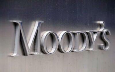 Moody's mejora la perspectiva bancaria de Panamá