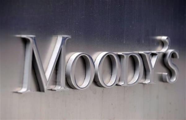 Moody's coloca perspectiva negativa para América Latina y el Caribe en 2021