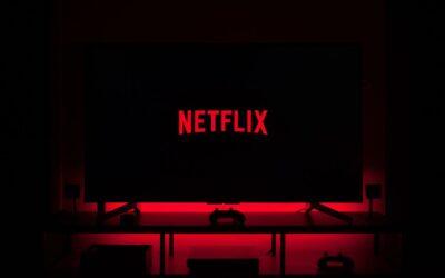 Netflix anuncia que abrirá su tercera oficina en Latinoamérica