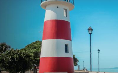 Costa Rica: Puntarenas lanza campaña para sensibilizar a turistas a visitar el puerto