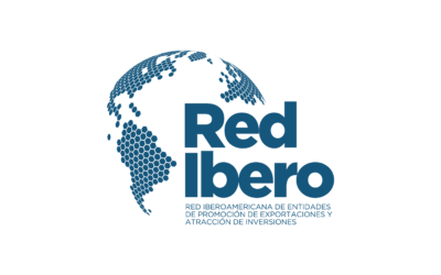 Promotoras de comercio exterior de Iberoamérica comparten buenas prácticas ante crisis por Covid-19
