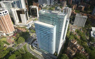 Dinámica de los negocios permite a Grupo SURA cerrar primer semestre con una ganancia de US$66 millones