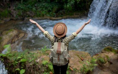 Costa Rica apunta a China como parte de la recuperación del sector turismo