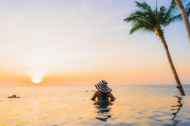 OMT confía en que la recuperación turística comience en el cuarto trimestre del 2020