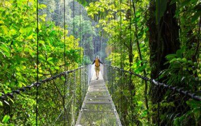 Costa Rica: Nuevo bono pyme proteger destinará US$15 millones para preservar empleos en sector turístico